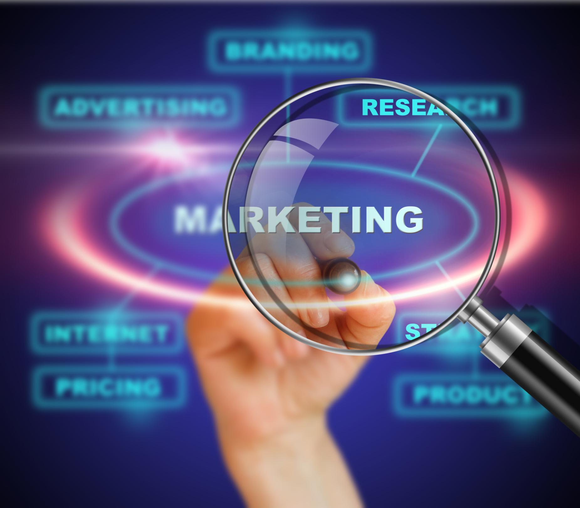 e-Marketing Company in Delhi India