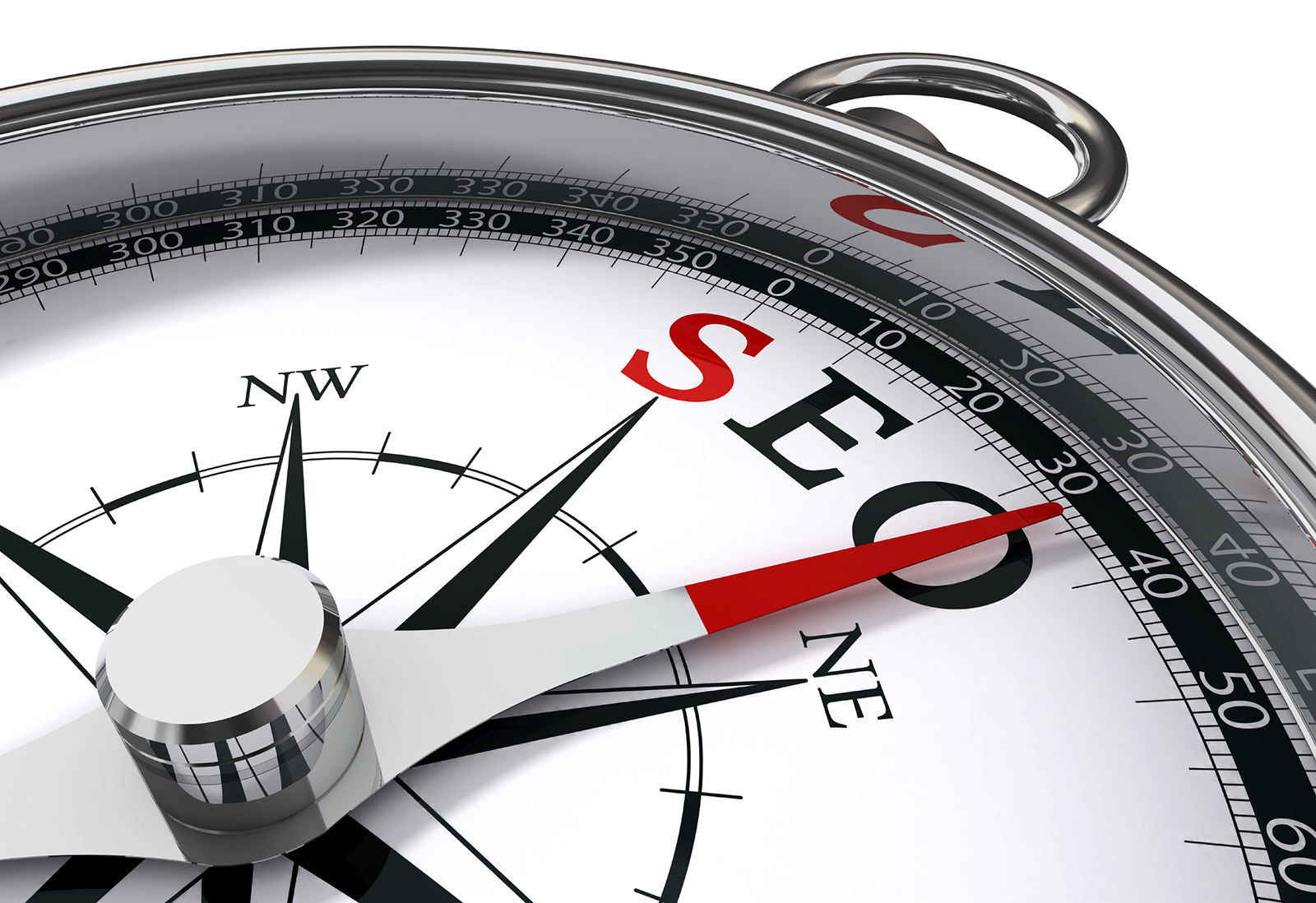 SEO Techniques for firest page rank