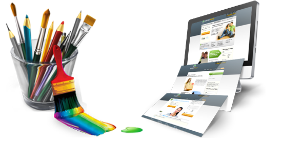 Top website designing company in Delhi | website designer services in India