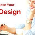 Web Design Company in Delhi | Web Design Delhi