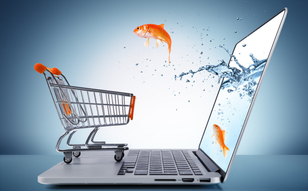Here are 5 great ways to create an authentic e-commerce experience: