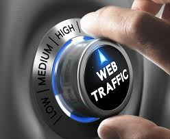 Webmaster tols