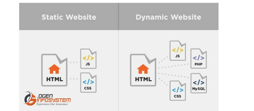How to Turn Your Static Website into a Dynamic One
