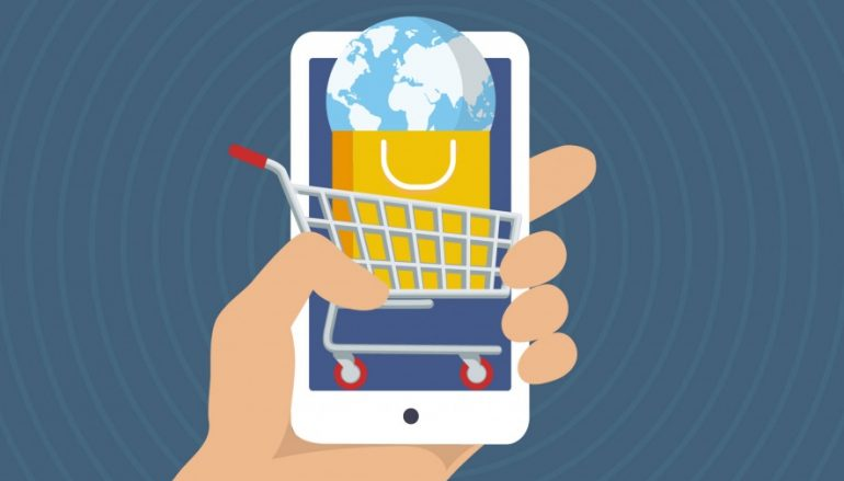 4 Ecommerce Trends That Would Rule 2018