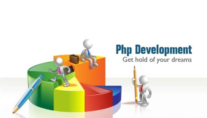 Important Benefits of Using PHP Web Development for Online Business