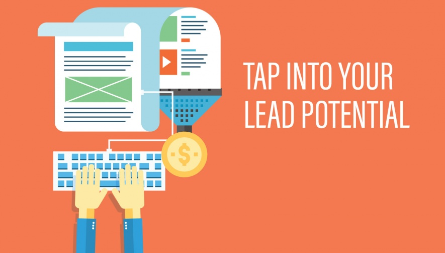 Killer Lead Generation Tactics for Your Business