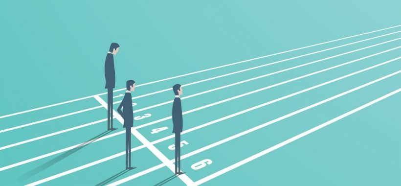 How to Beat Your Competitor in Business?