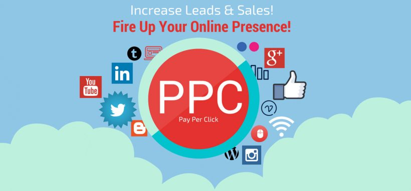 How to Choose the Best PPC Management Company?