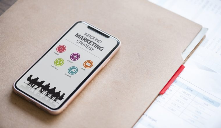 PPC Marketing Mistakes to Avoid in This Year