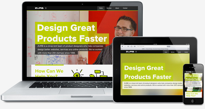 Do You Really Need a Responsive Website for Your Brand