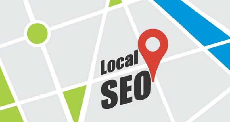 digital marketing company in delhi