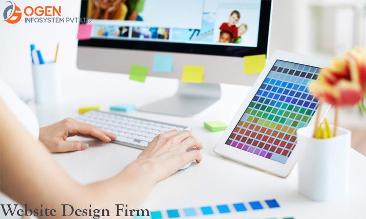 best-web-designing-company-delhi