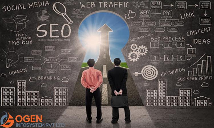 web-design-company-ogeninfosystem