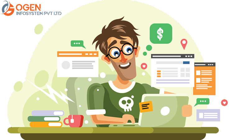 web-designing-company-ogeninfo