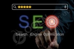 Why you should SEO Services