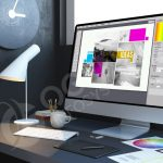 Professional Website Design-min