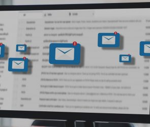 How to Set Up Outlook: Complete Tutorial