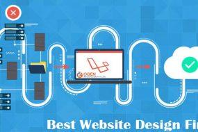 ogen-website-designing