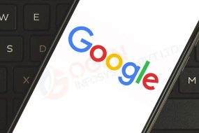 How Google is Rewriting Title tags in SERPs