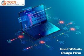 website-designing-company-gurgaon
